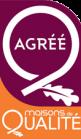 logo-maisons-de-qualité_tradidemeures