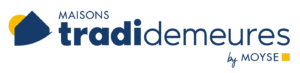 Logo constructeur maisons Saône et loire